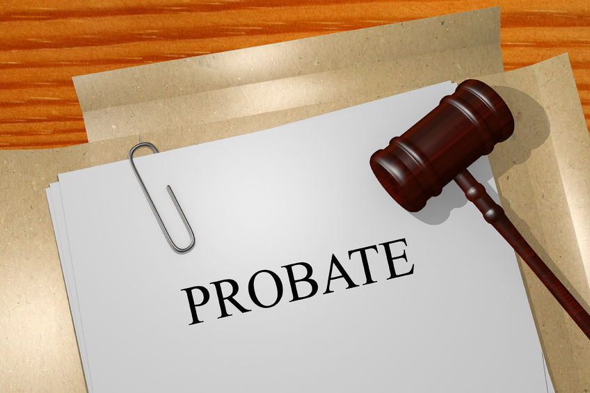 Image result for Understand and Know What Holds In Store for Your Family with Probate Attorneys