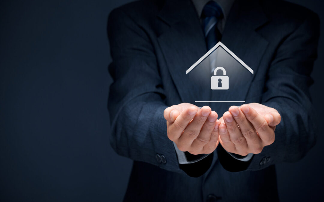 Facts About Domestic Asset Protection Trusts